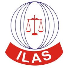 ILAS-Ghana